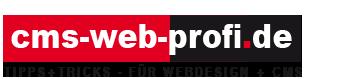 cms-web-profi.de